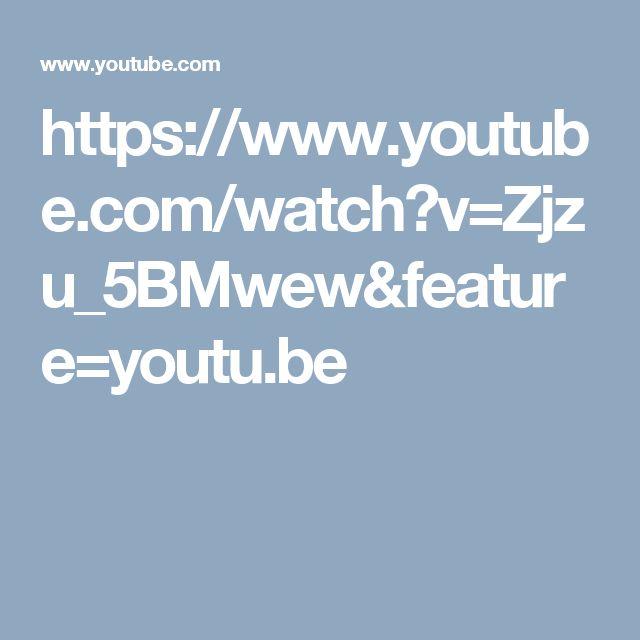 https://www.youtube.com/watch?v=Zjzu_5BMwew&feature=youtu.be