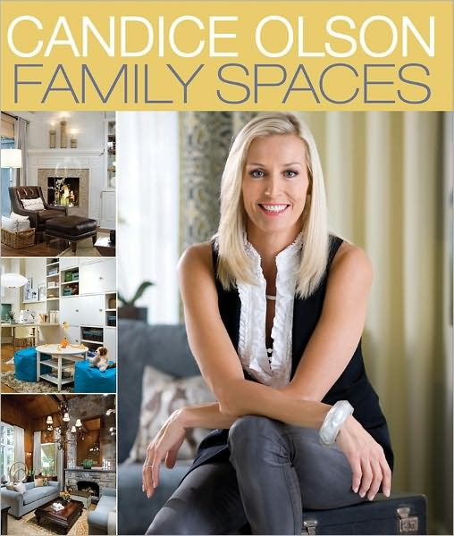 Candice Olson Small Living Room Ideas: 112 Best Candice Olsen Images On Pinterest