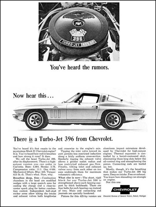 Best 25 corvette c2 ideas on pinterest 1967 corvette for Burke motor group used cars