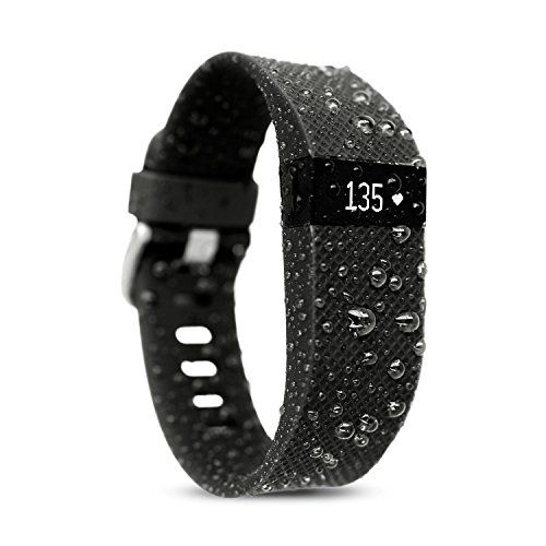 Waterfi Waterproofed Fitbit Charge HR Wireless Activity T... http://smile.amazon.com/dp/B015P6UJ90/ref=cm_sw_r_pi_dp_qLeuxb0DV5BKR