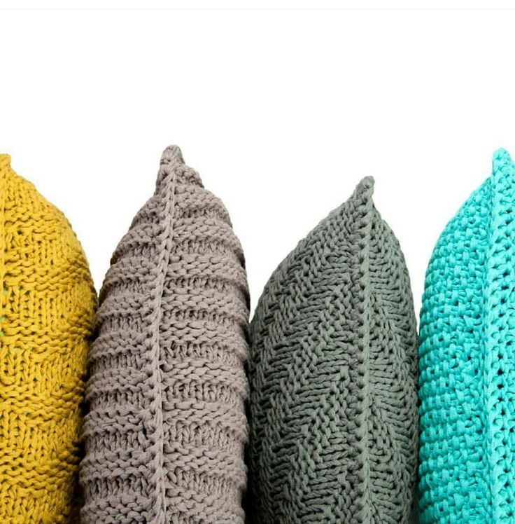 It's freezing! Grab your needles, time for some knitting!