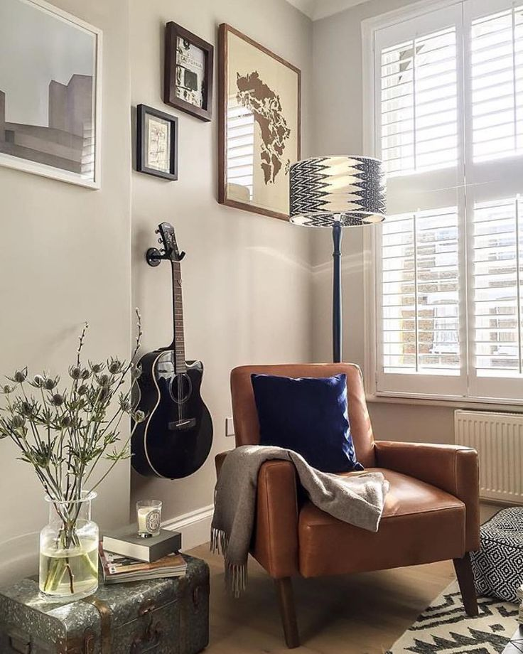 Best 25 Ammonite Farrow And Ball Ideas On Pinterest