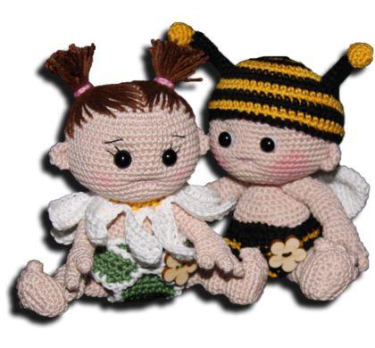 Amigurumi Disney Livre : +1000 imagens sobre Amigurumi no Pinterest Padrao livre ...