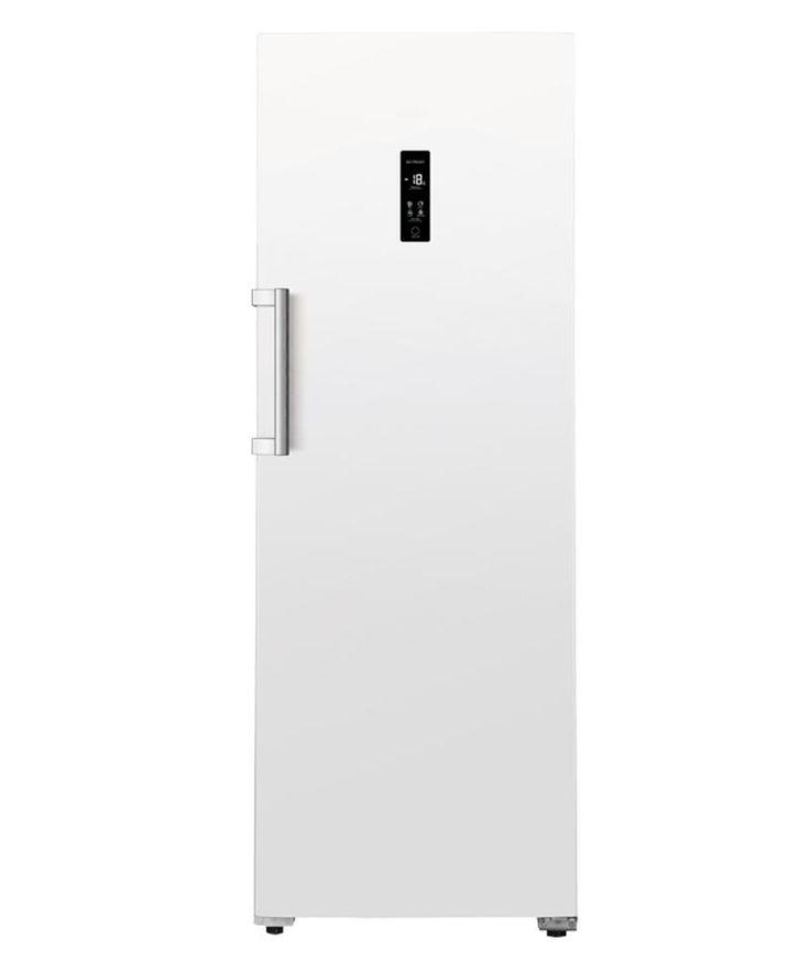 Haier Upright Freezer HVF260WH2