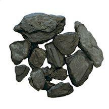 Paillis Ardoise concassée noir 30/50 mm sac 25 kg