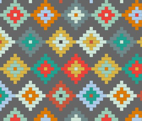 Best 25 Moroccan Fabric Ideas On Pinterest Morrocan