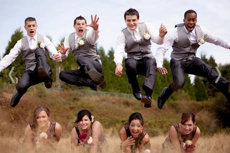 Sarah-Lynn & Levi   Fraser Valley Wedding Photography   www.stephanielaurenphotography.com
