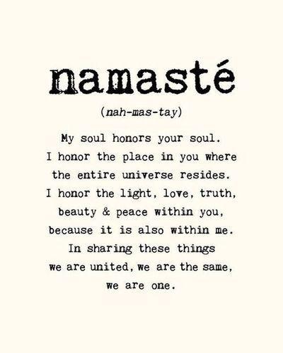 beauty quote quotes beautiful soul peace meditation buddhism buddhist place budd… – meditation