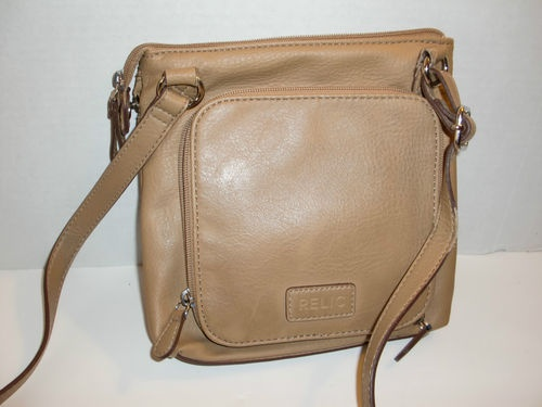 Beautiful Fossil Estate Leather Messenger Bag Bags | Shipped Free At Zappos