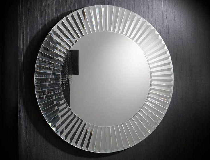 M s de 1000 ideas sobre espejos baratos en pinterest for Espejos economicos