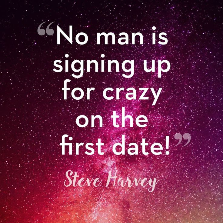 Steve Harvey Tipps zu Beziehungen