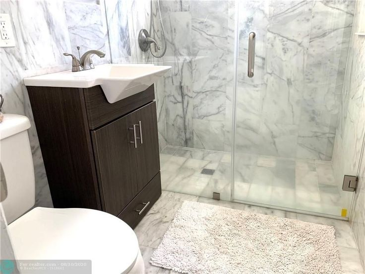 1428 Nw 7th Ave Fort Lauderdale Fl 33311 In 2020 Vanity Fort Lauderdale Fl Fort Lauderdale