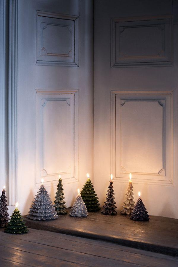 Broste copenhagen julen 2014 christmas jul decoration Trendspanarna.nu