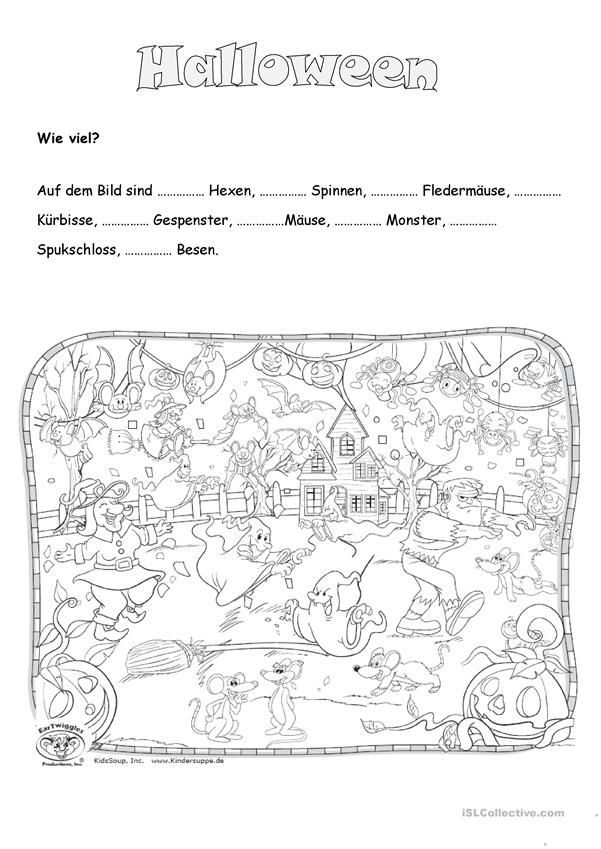 best 25 math worksheets ideas on pinterest grade 3 math worksheets kindergarten math. Black Bedroom Furniture Sets. Home Design Ideas