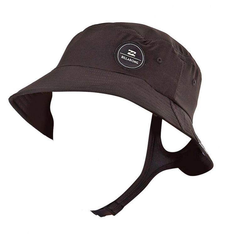 Billabong SUPREME Bucket Hat   Wetsuit Wearhouse