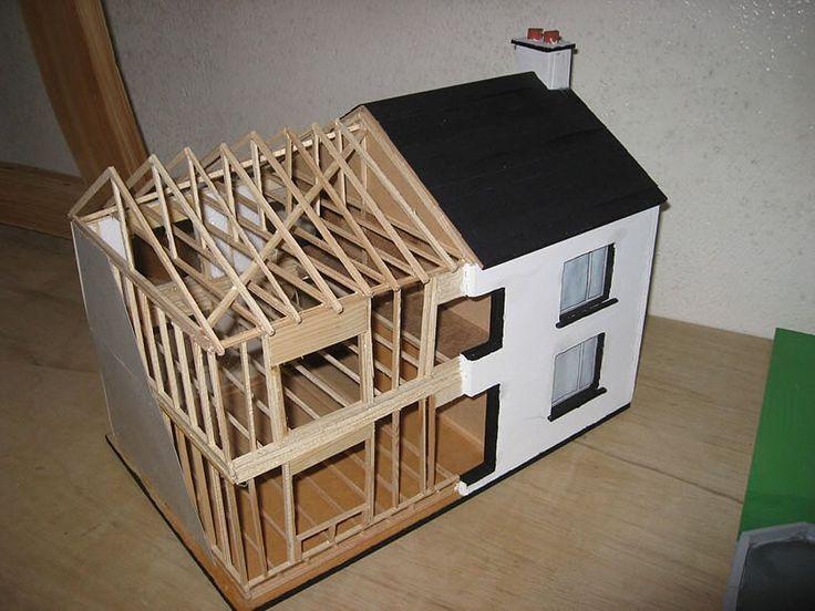 constructiondesignmake20084 - OneDrive