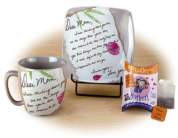 Best ChildrenS Letters To Mom And More Images On