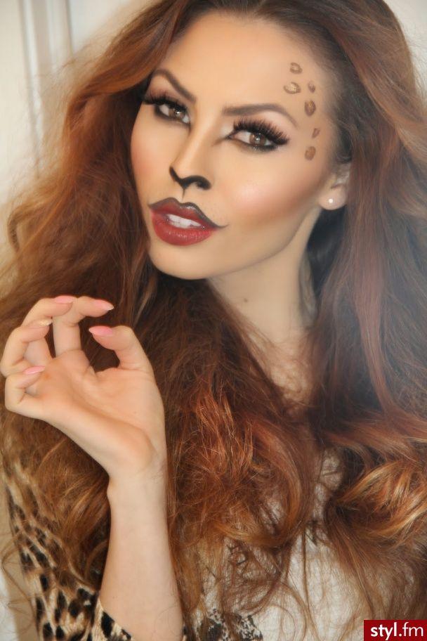 232 best Happy Halloween images on Pinterest   Halloween ideas ...
