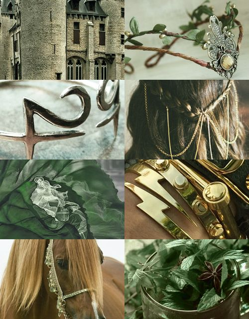 Aesthetic: Princess Jupiter (Sailor Moon) Previous: Prince Endymion, Princess Serenity