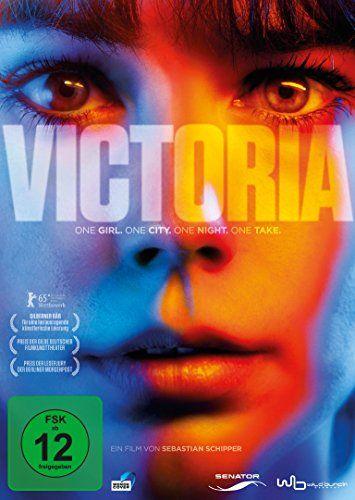 Victoria Universum Film GmbH http://www.amazon.de/dp/B00YOF6920/ref=cm_sw_r_pi_dp_wSzAwb01T2C7M