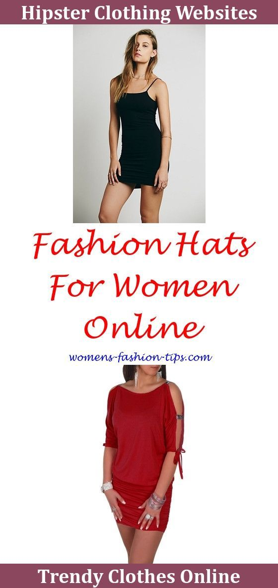 Boho Clothing Tops Latest Clothing Styles Ladies Wear Cheap Mens