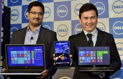 Buy Dell laptop and PC in just Re 1   कवलRs.1 म घर लइए Dell क Laptop और PC  अगर आप भ laptop य personal computer खरदन क सच रह ह त यह अचछ मक ह दनय क परमख laptop और computer बनन वल कपन Dell न back to school 2016 नम स नई सकम लनच क ह इस सकम तक तहत आप कवल Rs. 1 क डउनपमट पर Dell क Laptop और PC खरद सकत ह  इसक सथ ह कपन न द सल क EMI पर बयज नह लगन क भ घषण क ह कपन न यह अभयन अपन बकर बढन और सटडटस क कपयटग क परत जगरक करन क लए शर कय ह  यह भ पढ :Re 1 म Dell Laptop पन क लए ऐस कर बकग  आप खरद सकत ह य मडल  Back…