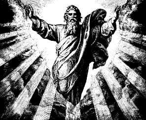 Criticile aduse argumentelor existenței lui Dumnezeu - Ethink.ro