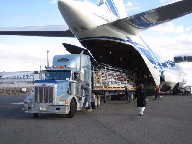 10 Best Intermodal Trucking Companies In Usa Intermodal