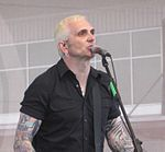 Everclear (band) - Wikipedia, the free encyclopedia