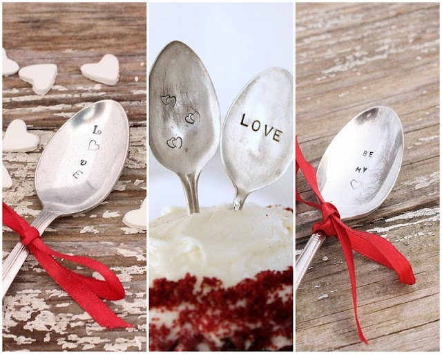 Valentine's Gifts for Those Who Eat or Drink  Boulder Locavore - Local. Seasonal. Food. Drink.