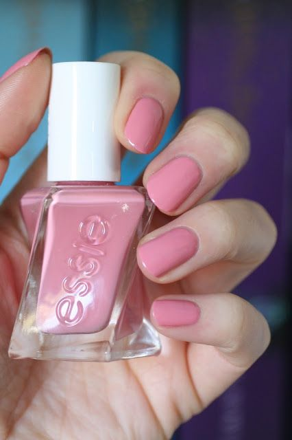 375 Best Polish Aholic Images On Pinterest Enamels Hair Beauty And Beauty Nails