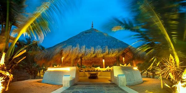 Dolphin Beach, Kalapitya, Sri Lanka: Dolphins Sunsets, Beach Resorts, Beaches Galleries, Resorts Sri, Dolphins Beaches, Beaches Resorts, Beautiful Places, Beaches Srilanka, Beaches Sri Lanka