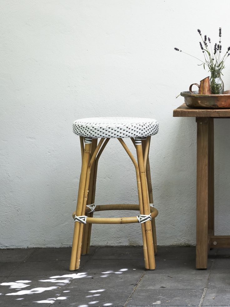 Unique Sika Design Affaire Barhocker Simone kaufen im borono Online Shop