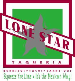 Salt Lake City, Utah Dining | LoneStar Taqueria -The best fish tacos north of the border.