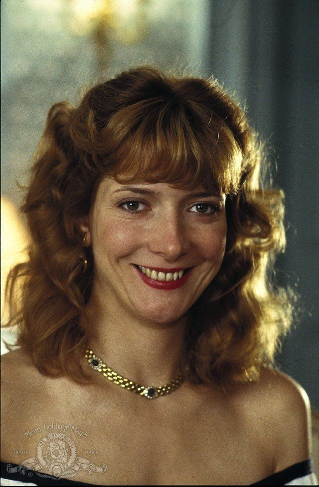 Glenne Headly Gingers Pinterest London For Her And