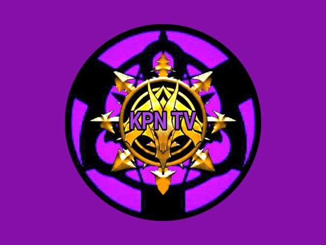 Aplikasi Kpn Tv Apk Aplikasi Aplikasi Web Badai