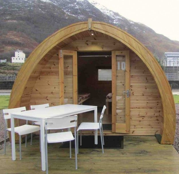 Beautiful Glamping Scotland Ideas On Pinterest Interior - Royal navy sea king gets transformed into unique glamping pod