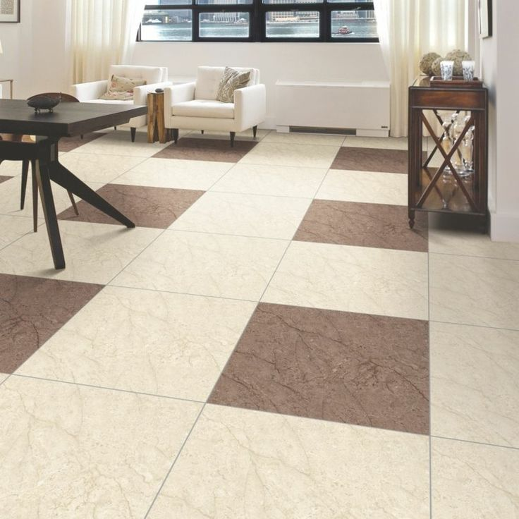 17 best ideas about carrelage imitation bois on carrelage imitation parquet sol
