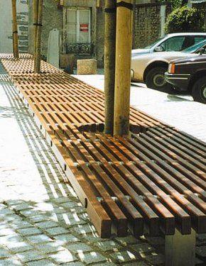high end furniture manufacturers list. high end furniture manufacturers list 25 best ideas about on pinterest italian bed n