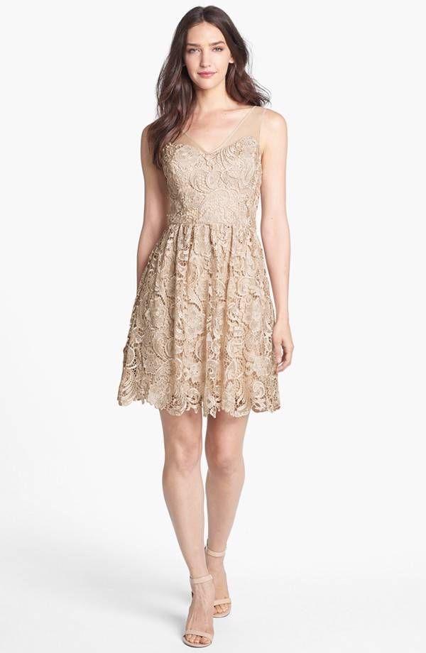 26 best Wardrobe images on Pinterest | Bridal gowns, Short wedding ...