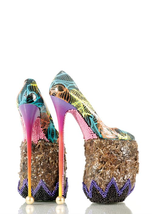 Low_INSA_Anything_goes_when_it_comes_to_shoes_UK_2010