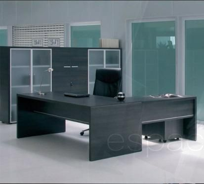 7 best electricistas alberic 603 932 932 images on - Mobiliario oficina ocasion ...