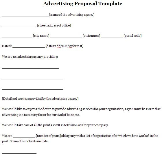 Sample Proposals (sampleproposals) on Pinterest