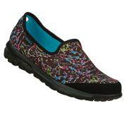 Skechers GOwalk - Frisky Walking Shoes $55.00
