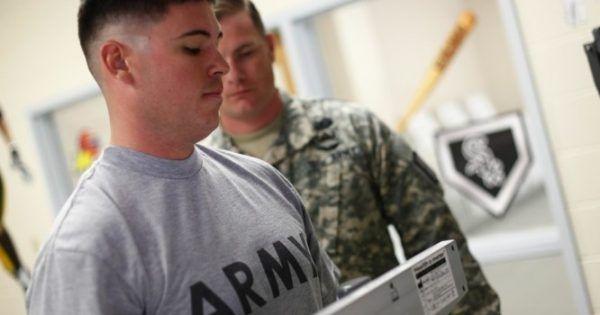 Η δίαιτα του στρατιώτη είναι σήμερα ένα από τα πιο δημοφιλή πλάνα διατροφής -με περιορισμένο χρονικό ορίζοντα εκτέλεσης- στον κόσμο. Με τη δίαιτα του στρατ