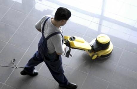 Navegar por este sitio http://limpiezasminaya.es/empresas-de-limpieza-en-getafe para obtener más información sobre empresas de limpieza en getafe. Estos empresas de limpieza en getafe han capacitado a miembro del personal cuando se trata de limpieza de forma segura. No tienes que preocuparte por los empleados cuando se trata de limpieza porque saben lo que están haciendo. Garantizamos que quien le envían las empresas de limpieza será capaz de sacar el mejor trabajo cuando se trata de…