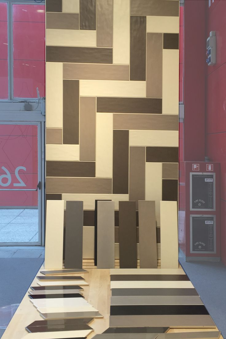 Tonalite collezione Floor 40, 10x40, 7 colori matt. Tiles, piastrelle, ceramiche, ceramica, walltiles, floortiles, rivestimento, pavimento, herringbone, posa incrociata