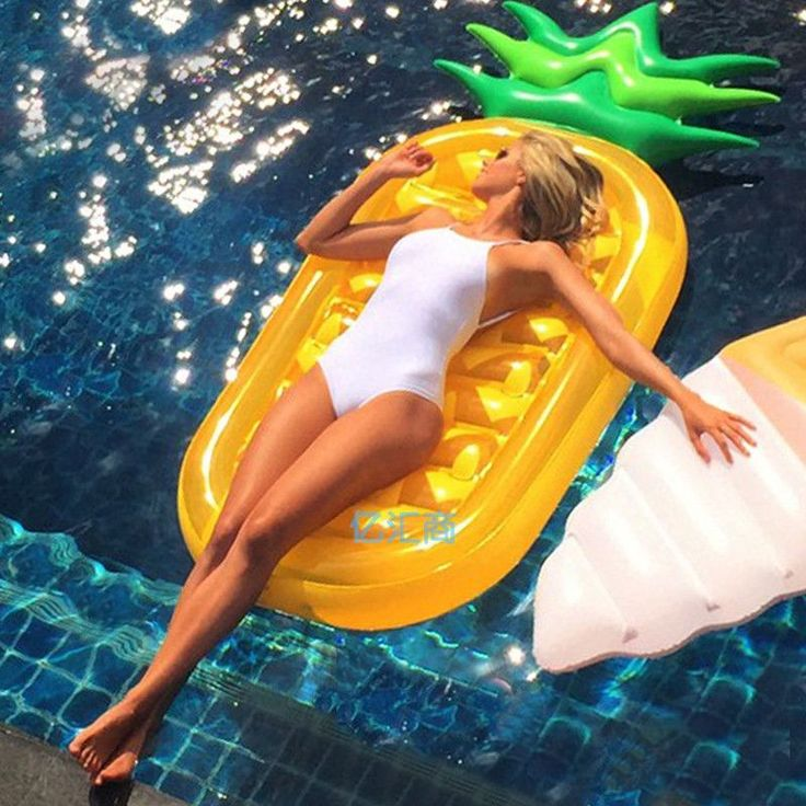 best 25 water toys ideas on pinterest water floaties floating raft and inflatable island. Black Bedroom Furniture Sets. Home Design Ideas