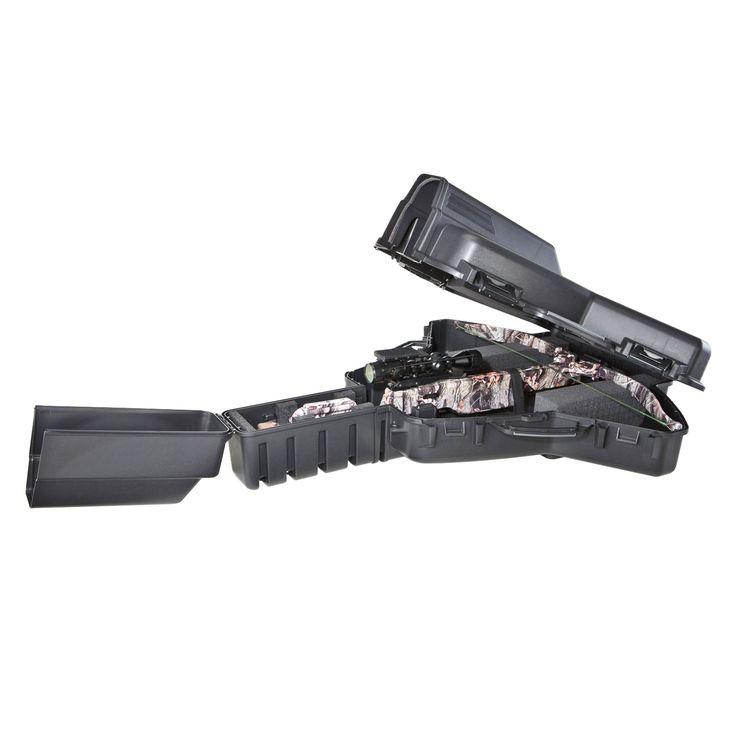 Plano Bow Max Cross Bow Case