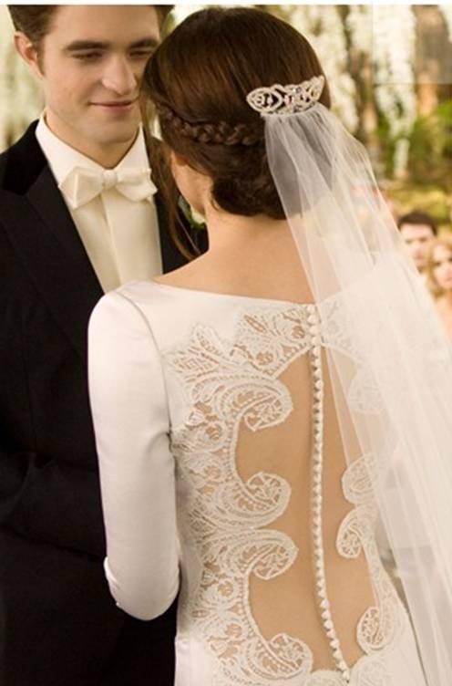 vestido_novia_crepusculo.